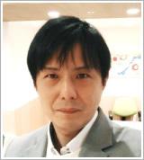 オハナ中延 店長 白田 純
